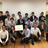 第9回 OpenPOWER/OpenCAPI Meetup@東京