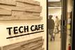 TECH CAFE就活生交流会#1