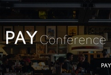 PAY Conference #00