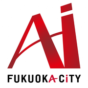 FukuokaAICommunity(福岡AIコミュニティ)