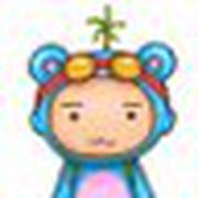 kouyama0901