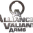 Alliance of Valiant Arms Night Party vol.2