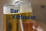 Bar Atlassian Vol.1 - クラフトビールが飲める会