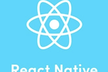 React Native Japan User Group #1