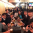 SORACOM UG Hiroshima #5 @年忘れワイワイ会
