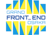 [Grand Frontend Osaka 2016] DAY1 Try Tech Kansai