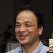 YujiHirabayashi