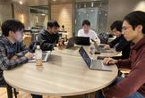DL勉強会 3月:Arxivで最近人気の論文の勉強会