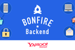 Bonfire Backend #3