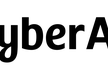 【福岡開催・学生限定】現役社員が語る、エンジニア&データサイエンティストキャリアトーク