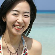 TomokoOe-ishikawa