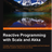 Reactive Programming with Scala and Akka 読書会第5回