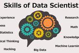 【無料】機械学習・データサイエンス基礎講座(1)