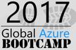 Global Azure Bootcamp 2017@Tokyo