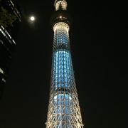 YuukiIkegaya