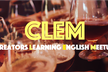 #12 Creators Learning English Meetup