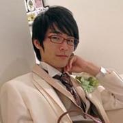 takahiro_kuribayashi_14