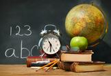 『管理者のための テスト計画』 【テスト計画の見積もりの極意を伝授】11月30日(水)ヒンシツ大学