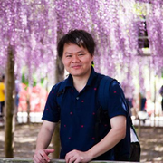 Nguyen Quang Phuong