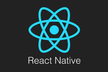 React Nativeを学ぶ! 〜 SonicGarden Tech #2 浜松