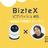 【エンジニア限定】BizteXビアバッシュ#05(BizteXの技術)