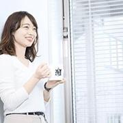 MomokoMizuno