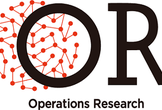 2021年度第1回ORセミナー【量子コンピューターと次世代計算機活用】開催案内