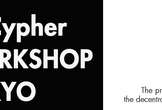 NuCypher Workshop 2019 in Tokyo (1/19 and 1/26)