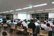 第6回Reactive System Meetup in 西新宿
