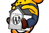 WordBench倉敷 第2回勉強会