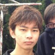 tsubasa_maeda_58