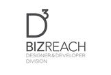 マーケター・ディレクター向け サービス成長のためのデータ分析・SQL入門