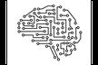 スタテク DevMeetUP 【ハンズオン】AWS Lambdaで自然言語解析APIを作ろう!