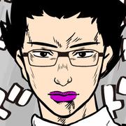 daigo nakayama
