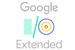 Google I/O 2018 Extended LiveViewing 信州 #io18