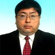 KazuhiroYoshikawa