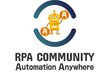 RPA勉強会 Automation Anywhere Talk vol.4~DXを語る!~