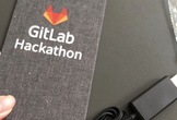 GitLab Japan Hackathon 4Q '2020 in 日本語 Day 2