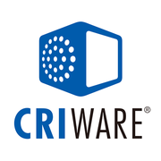 CRIWARE for Games