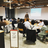 Code for Kanazawa Civic Hack Night Vol.32