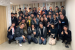 Kobe HoloLens Meetup! vol.4 - Ignite 座談会