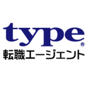 type_shoukai