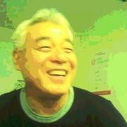 MinoruYamazaki