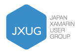 JXUG  Xamarin.iOS & Android App Center ハンズオン