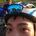 Takeyasu_Hirose