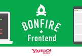 Bonfire Frontend #6