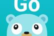 The Go Programming Language 輪読会 #06