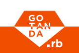 gotanda.rb#38 ~ Ruby / Rails / gem version up ~