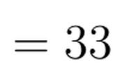 [第33回]数学デー in 大阪