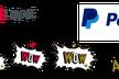 PayPal 新API入門ハンズオン #ma_2018